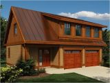 House Plans with Loft Over Garage Two Car Garage Loft Plans Pinterest House Plans 60666