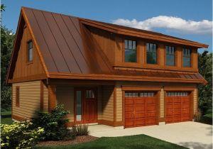 House Plans with Loft Over Garage Two Car Garage Loft Plans Pinterest House Plans 60666