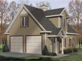 House Plans with Loft Over Garage Two Car Garage with Loft Storage 2233sl Cad Available
