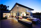 House Plans with Lots Of Glass Architecture Plan House Plans with Lots Of Glass