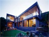 House Plans with Lots Of Glass House Plans with Lots Of Glass 28 Images Roof and