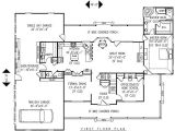House Plans with Lots Of Storage 65 Best House Plans Images On Pinterest Future House