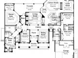 House Plans with Lots Of Storage Charming House Plans with Lots Of Storage Contemporary