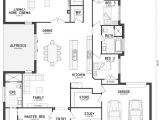 House Plans with Lots Of Storage Floor Plan Friday A Home with Lots Of Storage Katrina