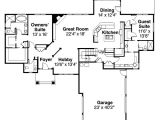 House Plans with Lots Of Storage Lots Of Storage Space 72657da 1st Floor Master Suite