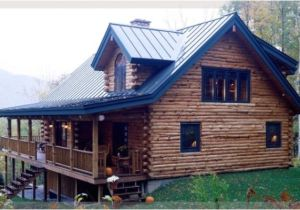 House Plans with Metal Roofs 13 Decorative Tin Roof House Plans Home Plans