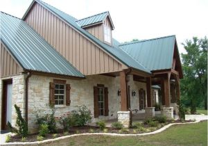 House Plans with Metal Roofs Home Plans Metal Roofs Shed Roof Homes Modern Hip Home