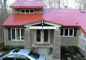 House Plans with Metal Roofs House Plans with Metal Roofs 28 Images Cottage House