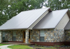 House Plans with Metal Roofs Metal Roof Beach House Plans