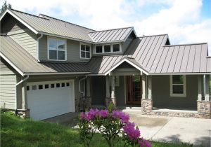 House Plans with Metal Roofs Metal Roof Country House Plans