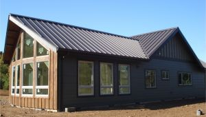 House Plans with Metal Roofs Metal Roof Home Plans