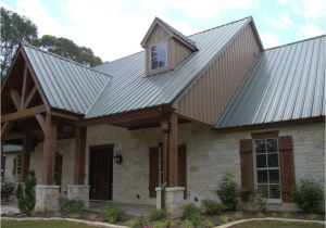 House Plans with Metal Roofs Pictures Of Stone Houses with Metal Roofs