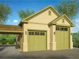 House Plans with Motorhome Garage Country House Plans Rv Garage 20 082 associated Designs