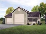 House Plans with Motorhome Garage Home Ideas Rv Garage Shop Plans