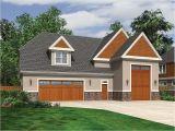 House Plans with Motorhome Garage Rv Garage Barn Plans Rv Garage Plans with Loft Vintage