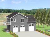 House Plans with Motorhome Garage Rv Garage House Plans House Plans with Rv Garages