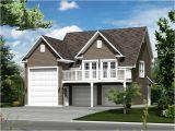 House Plans with Motorhome Garage the Garage Plan Shop Blog Rv Garage Plans