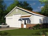 House Plans with Motorhome Garage Traditional House Plans Rv Garage 20 131 associated