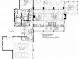 House Plans with Mudroom and Pantry 100 Houses with Big Garages Mudroom Plans with Pantry and