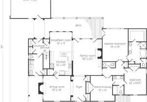 House Plans with Mudroom and Pantry 17 Best Images About Farm Mudroom On Pinterest Brick