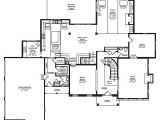 House Plans with Mudroom and Pantry 39 Best Images About Floor Plan On Pinterest House