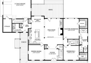 House Plans with Mudroom and Pantry Breathtaking Ranch House Plans with Mudroom Pictures