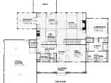 House Plans with Mudroom and Pantry Craftsman Style House Plan Love the Mudroom Bathroom