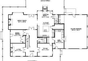 House Plans with Mudroom and Pantry Home Plans with butlers Pantry Joy Studio Design Gallery
