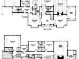 House Plans with Mudroom and Pantry House Plans butlers Pantry Mudroom House Plans