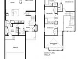 House Plans with Mudroom and Pantry House Plans with Mudroom and Pantry 28 Images 301