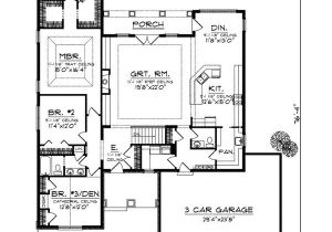 House Plans with Mudroom and Pantry Pin by Mary Bartlett On House Plans Pinterest