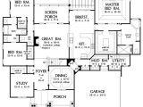 House Plans with Mudroom and Pantry Walk In Pantry Floor Plans Joy Studio Design Gallery
