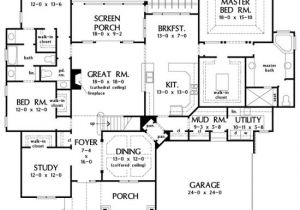 House Plans with Mudroom and Pantry Walk In Pantry Floor Plans Joy Studio Design Gallery