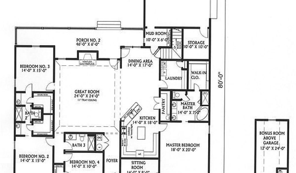 Download By SizeHandphone Tablet Desktop Original Size Back To House Plans With No Formal Dining Room