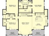 House Plans with No formal Dining Room No formal Dining Room House Plans Pinterest