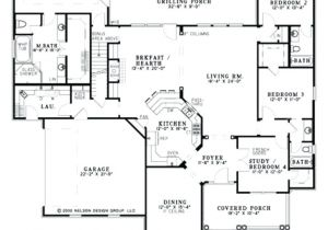 house plans with no formal dining room or living room house plans no formal living room 2 story house plans