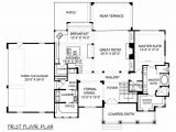 House Plans with No formal Dining Room or Living Room House Plans without formal Dining Room Ahcshome