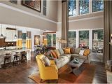 House Plans with Open Kitchen and Living Room 24 Large Open Concept Living Room Designs Page 5 Of 5