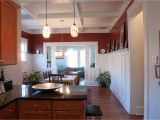 House Plans with Open Kitchen and Living Room Combination Kitchen and Living Room Open Floor Plan