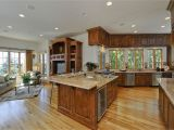 House Plans with Open Kitchen and Living Room Living Room Ideas Open Floor Plan