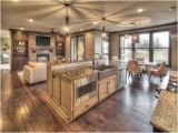 House Plans with Open Kitchen and Living Room Open Kitchen Floor Plans Open Floor Plan Photo