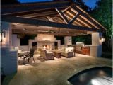 House Plans with Outdoor Kitchen and Pool Best 25 Outdoor Pool areas Ideas On Pinterest Pool