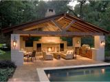 House Plans with Outdoor Kitchen and Pool Creative Pergola Designs and Diy Options