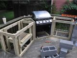 House Plans with Outdoor Kitchens 20 Ideas About Outdoor Kitchen Plans theydesign Net
