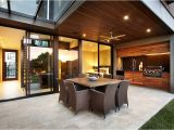House Plans with Outdoor Kitchens Designing the Perfect Outdoor Kitchen