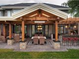 House Plans with Outdoor Kitchens Outdoor Kitchens by Premier Deck and Patios San Antonio Tx