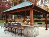 House Plans with Outdoor Kitchens Outdoor Outdoor Kitchen Designs with Pool House Plans