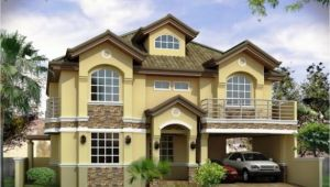 House Plans with Photo Gallery Architectural Home Designs Photo Gallery House Style and