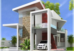 House Plans with Photo Gallery Front Elevation House Photo Gallery Modern House Elevation