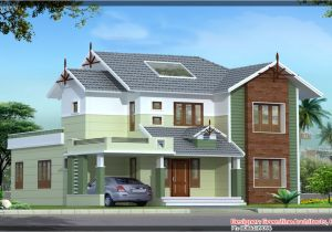 House Plans with Photo Gallery Kerala House Photo Gallery Kerala House Elevation Design